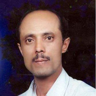 منصور السروري  : كم كنت مسرفا يا عميد بعرس نجلك...!!!
