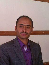 حافظ مطير  : ظلام الإمامة وإشراقة 26 سبتمبر