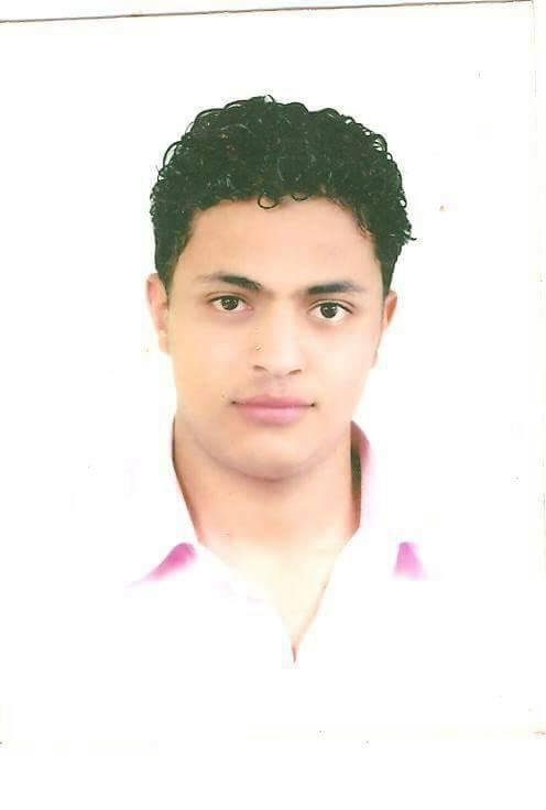 كريم الحاج  : آثار الحرب على التعليم باليمن